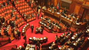 Senato_interno_alto_Foto_adn