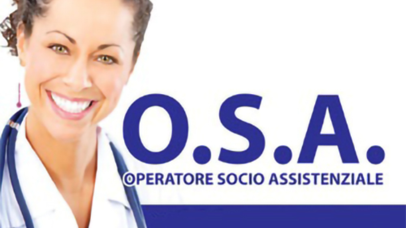 Corso_OSA