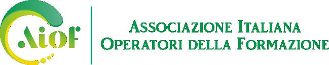 logo_aiof_SITO